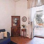 Classic Home al Plebiscito,  Naples