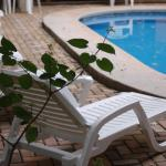 Hotel Pictures: Cabinas La Playa, Playa Avellana