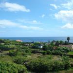 Casa Amazing Landscape,  Caloura
