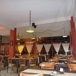 Foto Hotel: Hotel Playa, Santa Teresita