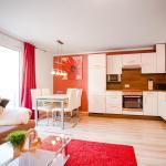 Apartment Vorstadt,  Schladming