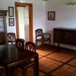 Hotellikuvia: Coronel Diaz, Quilaquina