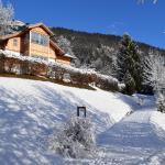 Hotelfoto's: Villa Frischmuth, Altaussee