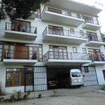 Chaya Hills Kandy,  Kandy