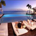 Gran coral Be properties, Playa del Carmen