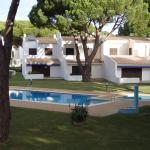 Vilamoura Villas, Vilamoura