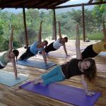 Hotel Pictures: La Anita Rain Forest, Liberia