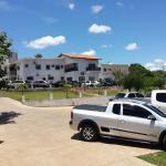 Hotel Pictures: Hotel Beto Rocha, Santa Fé do Sul