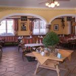 酒店图片: Familiengasthof Maier, 施蒂利亚州毛特恩