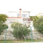 Villa Buna, Neum