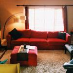 Sin City Luxury Home, Las Vegas