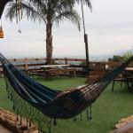 Dreamy Northern Galilee Retreat,  Qiryat Shemona
