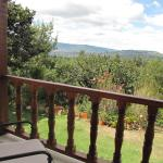 Hotel Pictures: Finca San Jorge, Villa de Leyva