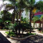 Apartamento Praia de Ingleses, Florianópolis