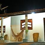 Hotel Pictures: Chalés Anamar, São Miguel dos Milagres