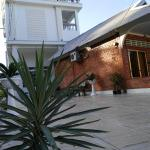 Sunny Beach House, Phu Quoc
