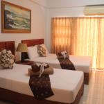 Star Hostel Patong, Patong Beach
