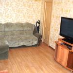 Appartments K-Migotina 98,  Kurgan