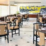 Regenta Camellia Resort & Spa , Santiniketan, Bolpur