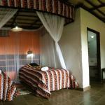 Osoita Lodge,  Nairobi