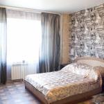 Apartamenty na Raketnom bulvare 17, Moscow