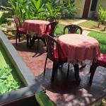 Lemon Garden, Negombo