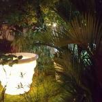 Hotel Pictures: Résidence la Signaré, Abidjan