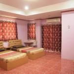 Somsri Apartment,  Sing Buri