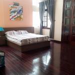 Queen Apartments Sai Gon, Ho Chi Minh City
