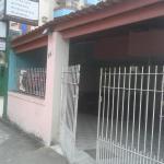 Hotel Pictures: Casa Temporada Caraguatatuba, Caraguatatuba