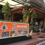 Chiang Mai JP Boutique Hotel, Chiang Mai