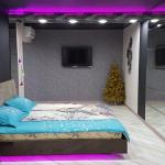Apartments Extra Class Vip Major, Bishkek