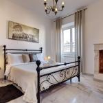 Little Rhome Suites, Rome