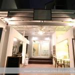 Khemmanatt Boutique Hotel, Bangkok
