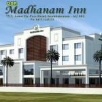 DsrMadhanamInn, Kumbakonam