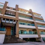 Residencial Villa Lobos, Torres