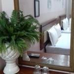 Mini Motel, Ðinh Thôn