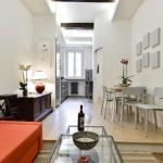 Campo de' Fiori Brand New Apartment,  Rome