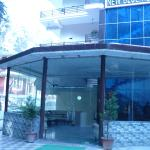New Blue Heaven, Dharamshala
