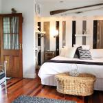 Hotellikuvia: Allara Homestead Bed and Breakfast, Flaxton