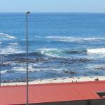 Blue Waters 34, Cape Town