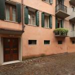 Residenza MaryBeth, Venice