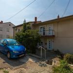 Apartment REA, Crikvenica