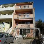 Apartment TIHANA, Crikvenica