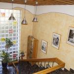 Hotel Pictures: Ferienwohnung Zillertal - Haus Dichtl, Stummerberg