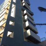 Hotel Pictures: Apartamento Próximo ao Mar, Torres