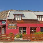 Hotel Pictures: Lo de Guille, El Chalten