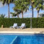 Hotel Pictures: Hort De Na Barrala, Ses Covetes