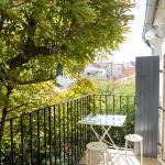 Appartement Clos du Marronnier, Aix-en-Provence