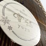 Guest House Yuyu, Sapporo